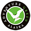Adventure Green Certification Logo