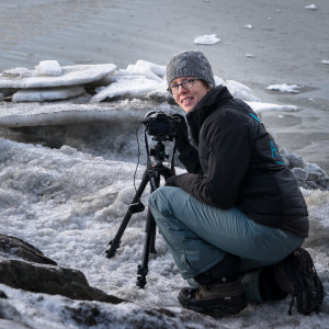 Meet Your Photography Tour Guide - Jody Overstreet