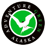 meet_alaska_photo_treks_adventure_green_logo