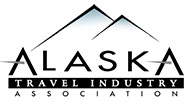 meet_alaska_photo_treks_atia_logo