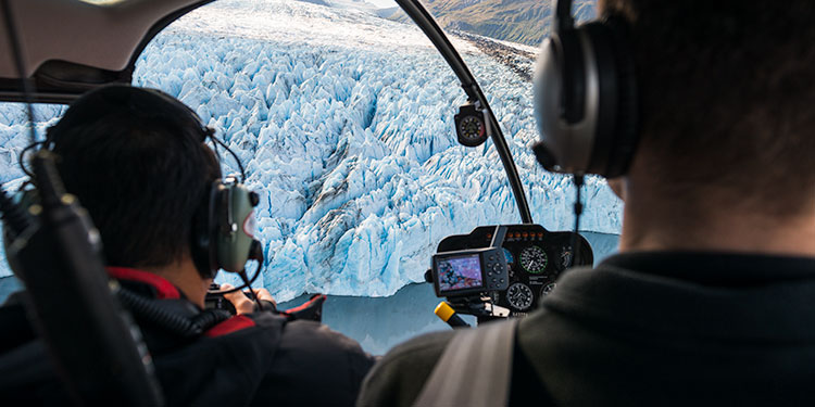 helicopter_glacier_photo_tour