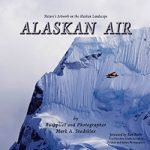 alaskan_air_book_mark_stadsklev