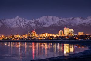 sunset_photo_safari_tour_notes_anchorage_skyline