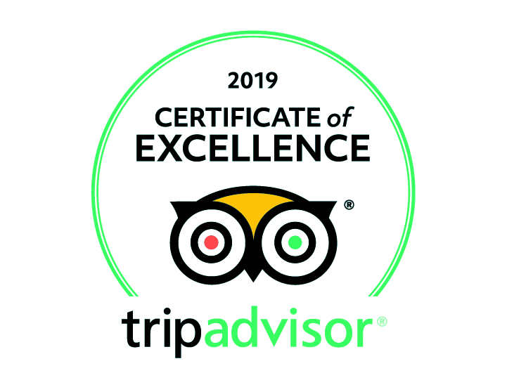 meet_alaska_photo_treks_tripadvisor_certificate_of_excellence